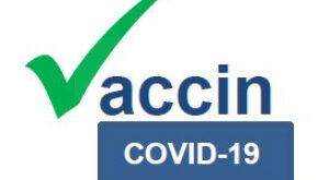 logo_vaccination.pdf__3.jpg