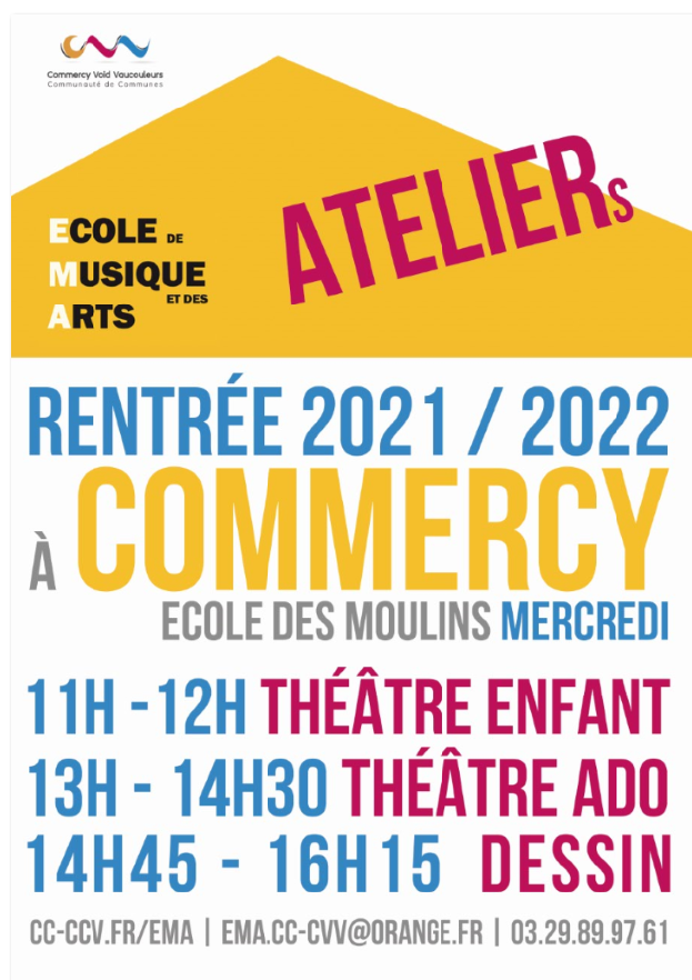 affiche ateliers.png