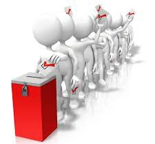 Bonhomme élections.jpg