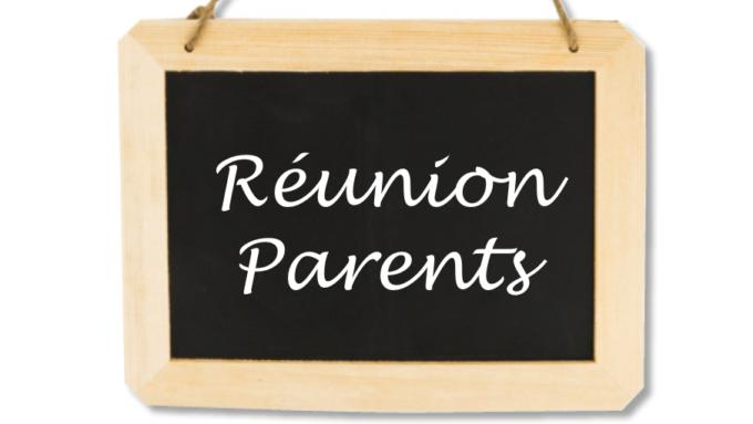 Reunion-parents-image.png
